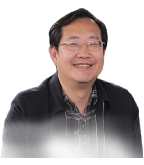 中國人民大學經濟學院院長