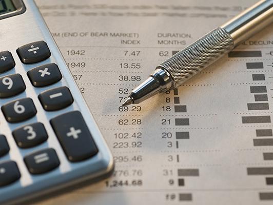 【白話金融】4月CPI漲幅回落 調控要平衡兼顧供需兩側