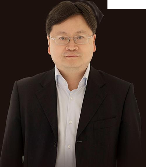 中銀證券全球首席經濟學家