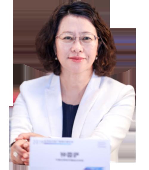 基金業協會黨委委員