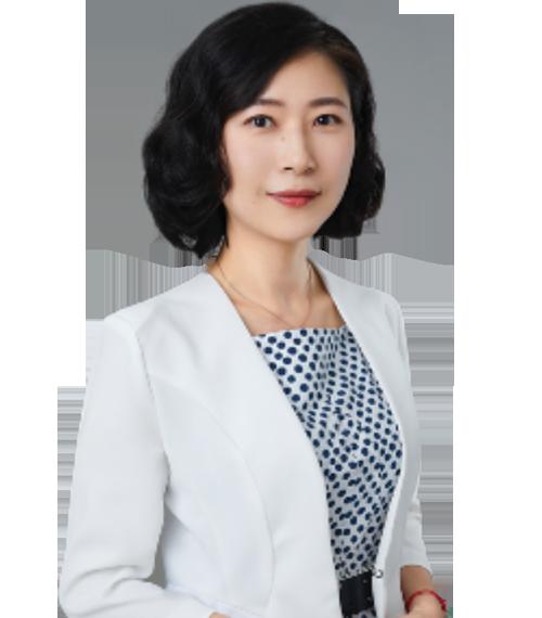 摩根資産管理中國區總裁