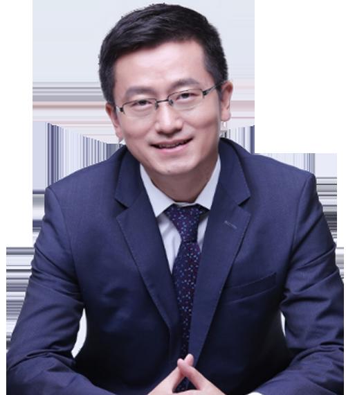 中國社科院國際投資室主任