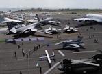 中金公司:四季度建议寻找航空航运预期差和超跌机会