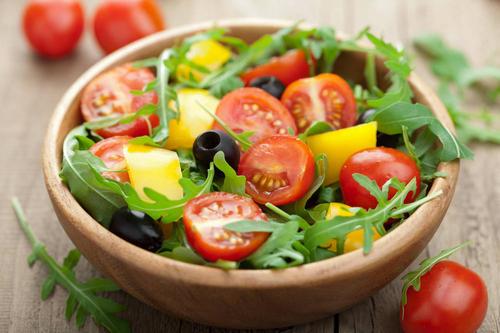 全国蔬菜均价降至