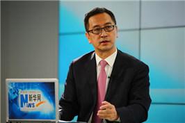 金正大副總裁陳宏坤