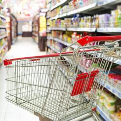 供给侧结构性改革样本:食品业争相发力年轻人市场