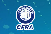 中國食品辟謠聯盟