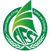 中國食品科學技術學會