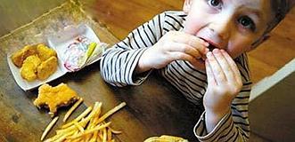 質檢總局:兒童缺陷進口消費品佔比較大