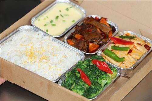 """""""外卖热""""带来环保问题 他国外卖餐具使用情况一览"""