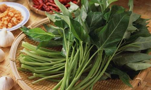 生吃蔬菜最健康?怎样才是聪明吃菜