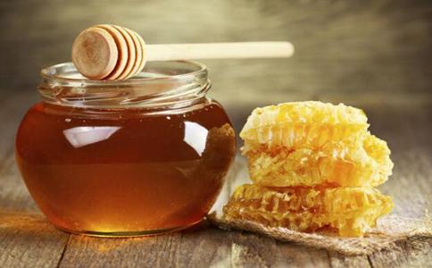 调查显示全球大部分蜂蜜已受杀虫剂污染