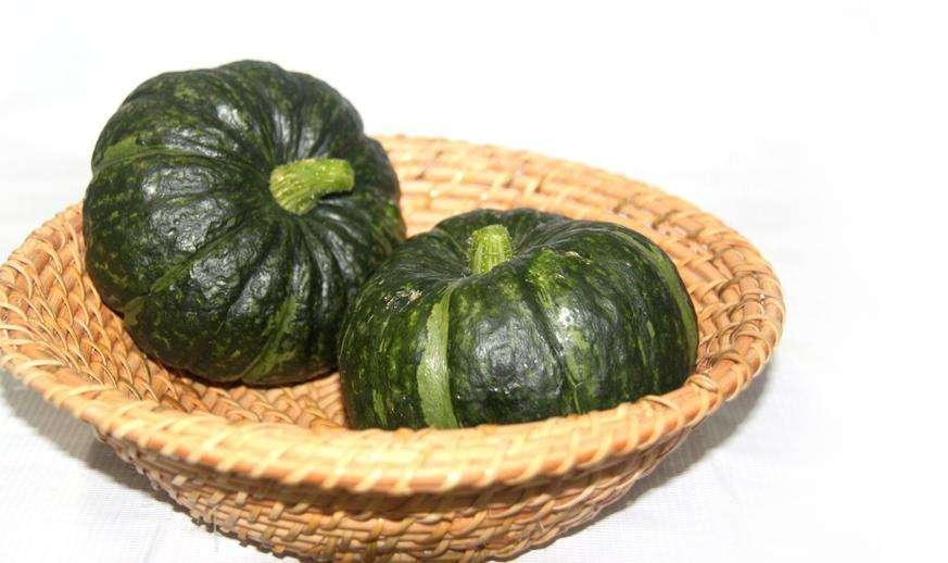 三破紀錄!美國農民種出近1噸重南瓜