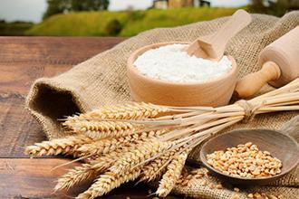 食藥監總局:嚴查在小麥粉中添加非食品原料行為