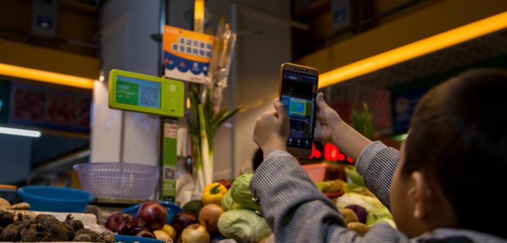 佛山:打造人民滿意的國家食品安全示范城市(圖)