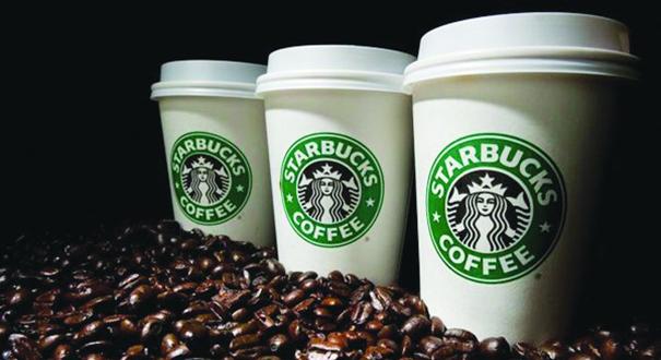 星巴克咖啡致癌? 專家:丙烯酰胺對人的致癌性不明確