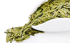 春茶上市,龍井茶怎麼選? 茶葉專家為你支招