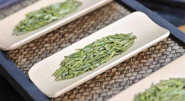 中國好茶知多少?喝茶怎能不懂茶!