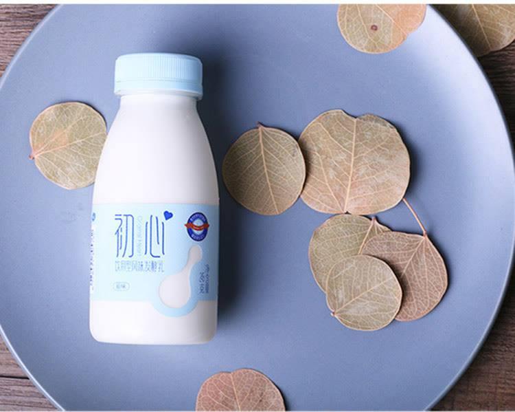"""中国乳业改革开放40周年:发酵乳、婴配奶粉、常温奶""""从无到有"""""""