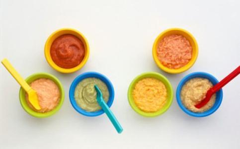 27项食品安全国家标准发布 婴幼儿辅食首次规定镉临时限量值