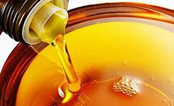 三部门发布公告提出 :转基因食用植物油应显著标示