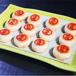稻香村集團用尊重傳承經典 用蘇州心鑄造中國美食品牌