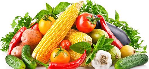 國家發改委:農副産品價格將逐步趨穩回落