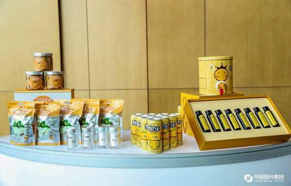 宏財集團公司總經理李波:善借優勢 品牌塑造需要過程