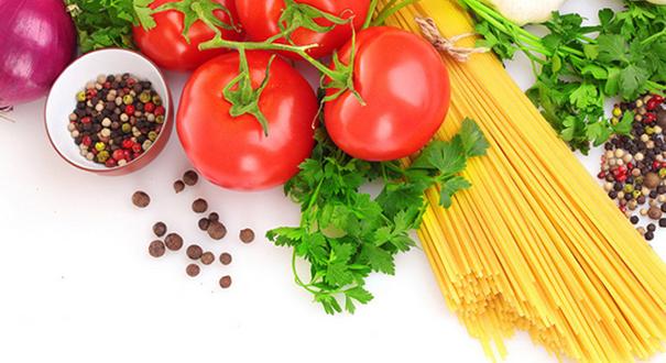 國務院食品安全委員會印發2019年食品安全重點工作安排