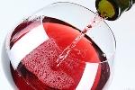 國産白蘭地蓄勢待發 張裕成立專業酒莊引領産業崛起