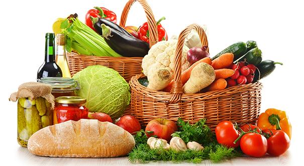新聞分析:食品價格漲幅擴大拉動6月CPI