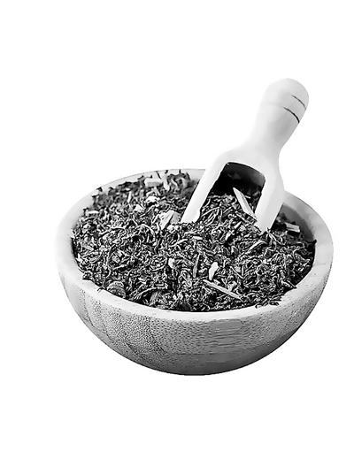 喝茶會導致腎結石?趕緊喝口茶壓壓驚