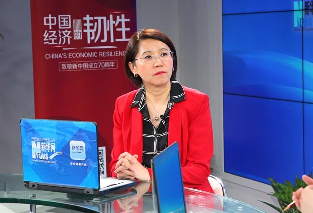 中國特醫行業將迎來快速發展