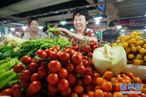 營養學家警告素食飲食不利于大腦健康