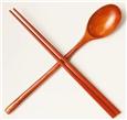 """分餐而食 """"筷""""來行動"""