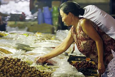 全球食品类商品价格指数连续4个月下跌