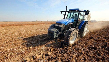 三夏農機安全作業係列短片——農機具檢查篇