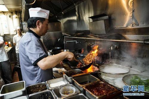江苏淮安:品牌撑起千亿元食品产业