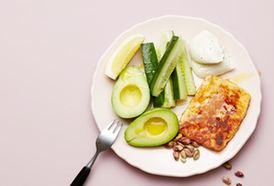 糖尿病合並甲亢患者飲食需八項注意