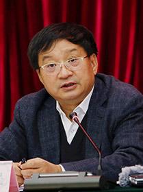 中國農業科學院科技創新引領糧食産業高質量發展