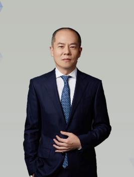 看見2021|湯臣倍健CEO林志成:膳食營養補充劑行業或迎來新的增長機會