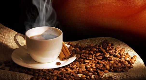 喝咖啡減肥?喝對才有效!