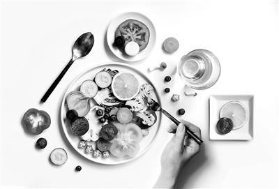 剩菜剩飯如何保存?這四個坑別踩