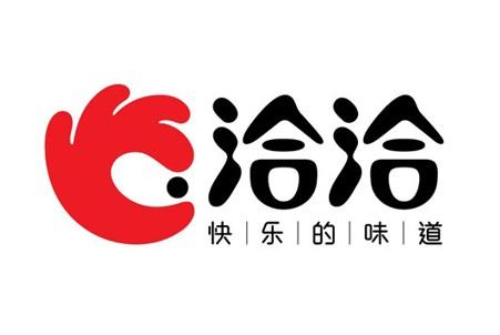 瓜子网logo