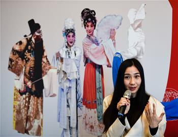 四川省川劇院將攜《白蛇傳》等經典劇目來臺獻藝