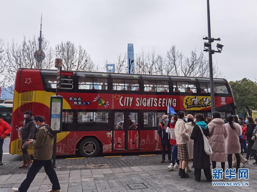 """最""""牛""""春节档来了 文旅大餐能否节终宴不散?"""