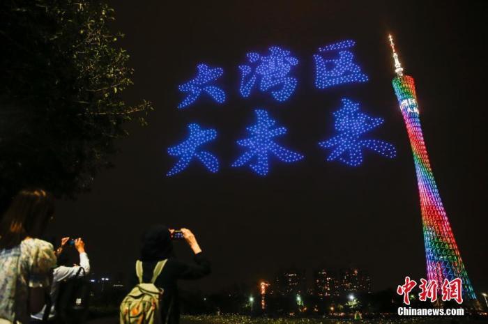 gdp排行_各省市一季度GDP排行,广东依旧称霸,湖北全面复苏,十四五目标远...