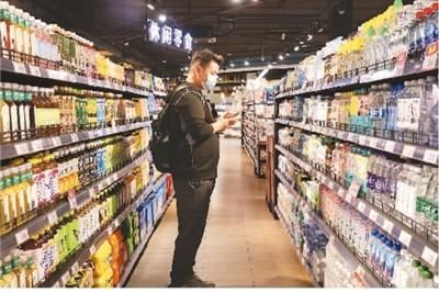 良好营商环境推动消费持续恢复