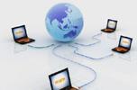 """如何分享""""互联网+""""时代带来的超额收益"""