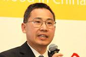 李國祥:加快現代農業發展必須在技術、設施方面著力